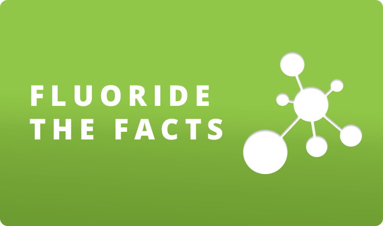 Facts about Fluoride